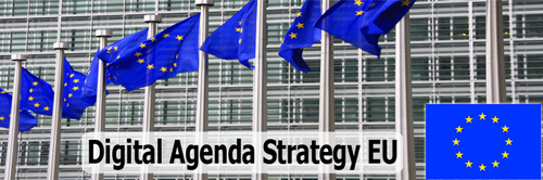 Digital Agenda Strategy